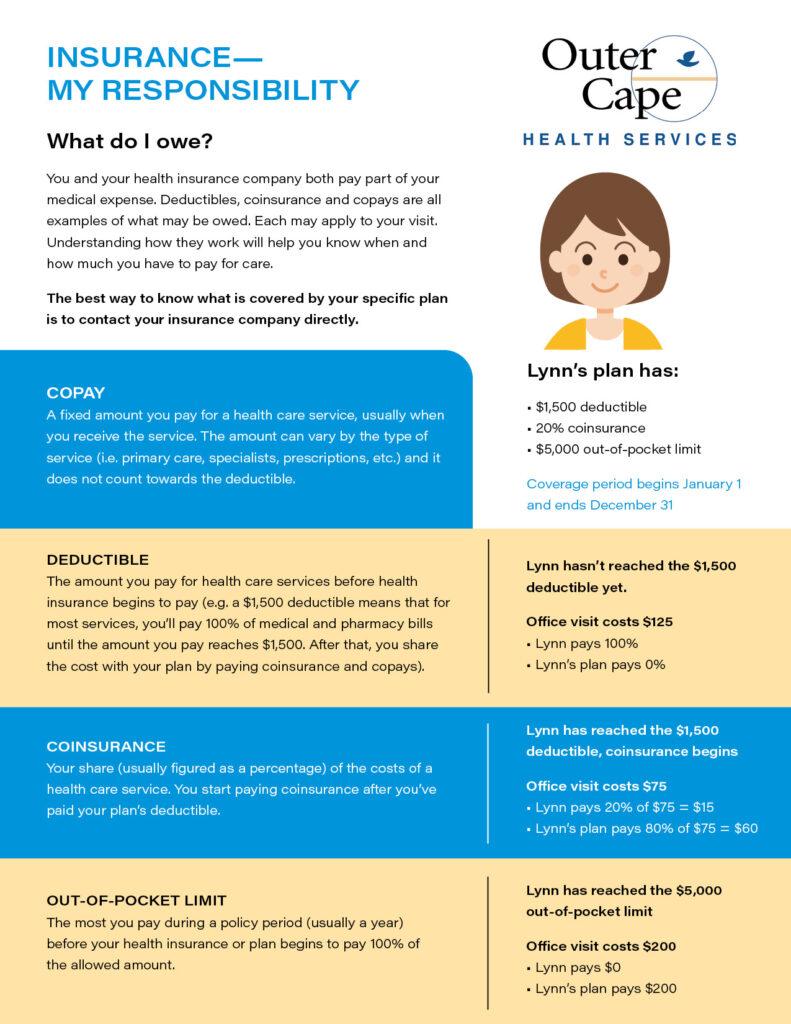 Ochs Insuranceinfographic